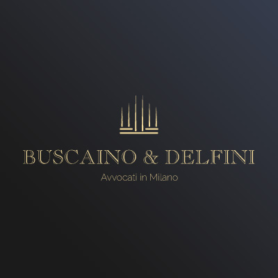 Buscaino&Delfini