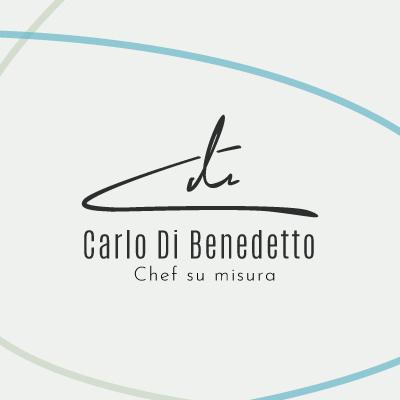 Carlo Di Benedetto