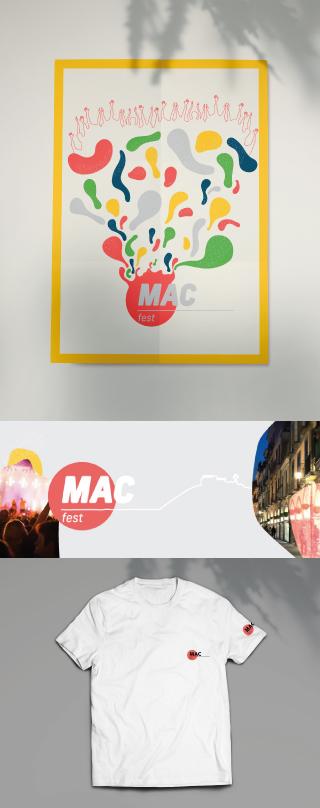 mac festino fotografia portfolio