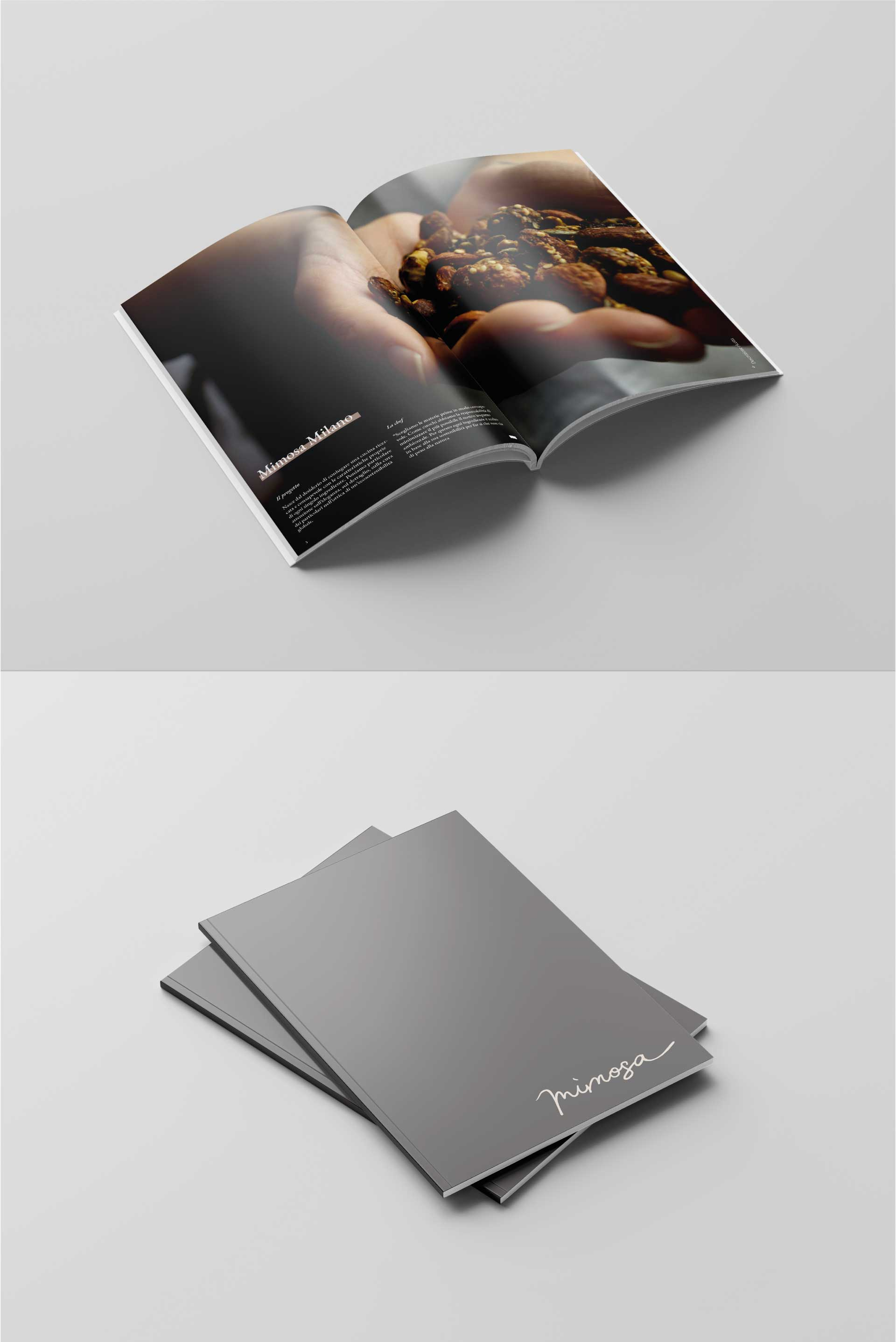 imosa moodmama sito brochure web branding social eventi portfolio.broghre copertina interno.jpg