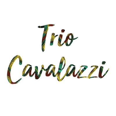 Trio Cavalazzi