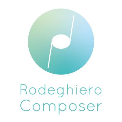 Rodeghiero