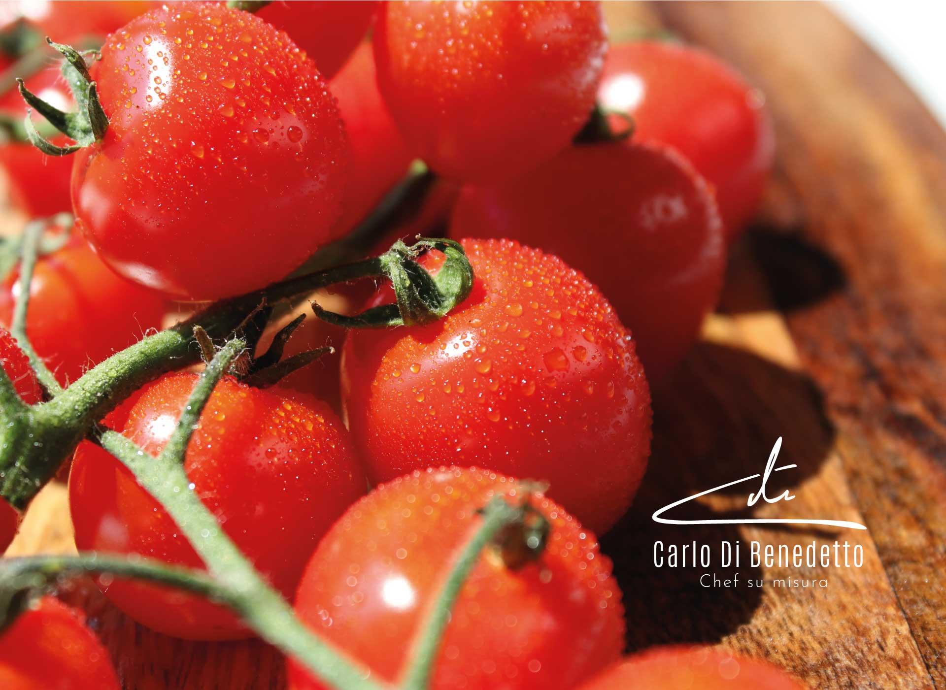 foto carlo dibenedetto chef branding logo moodmama portfolio