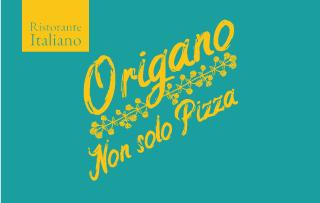 logo oregano ristorante italiano logo web design moodmama web agency