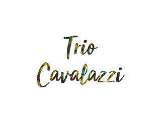 trio cavalazzi portfolio web moodmama branding social network web agency