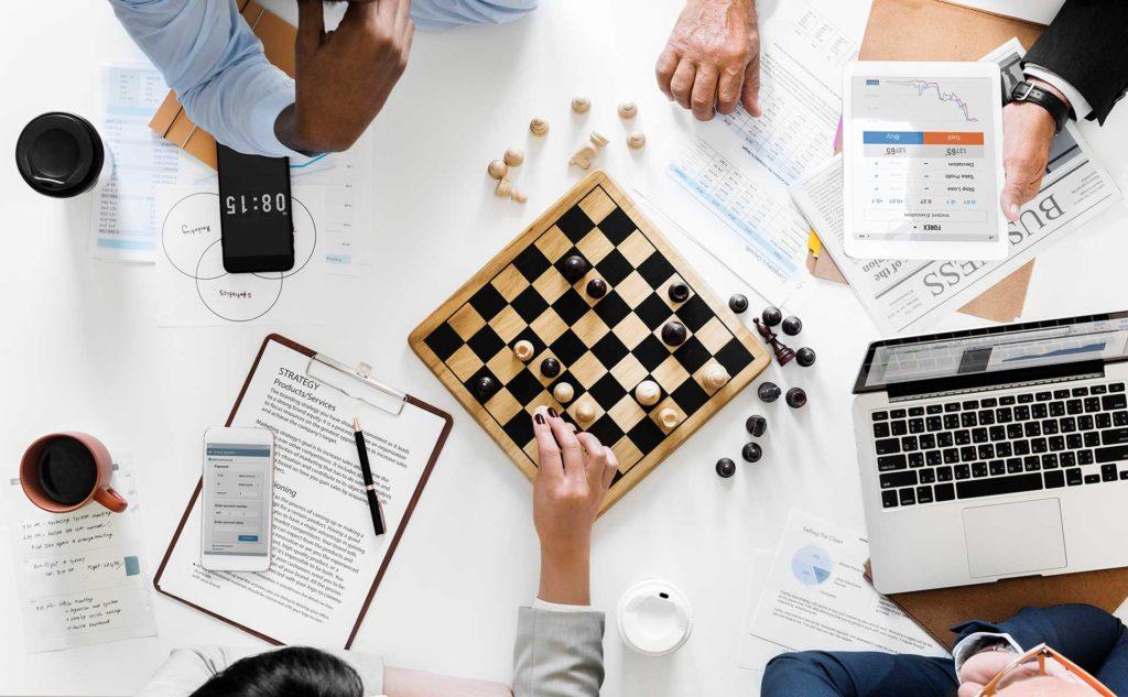 digitale-moodmama-esperto-strategia-scacchi