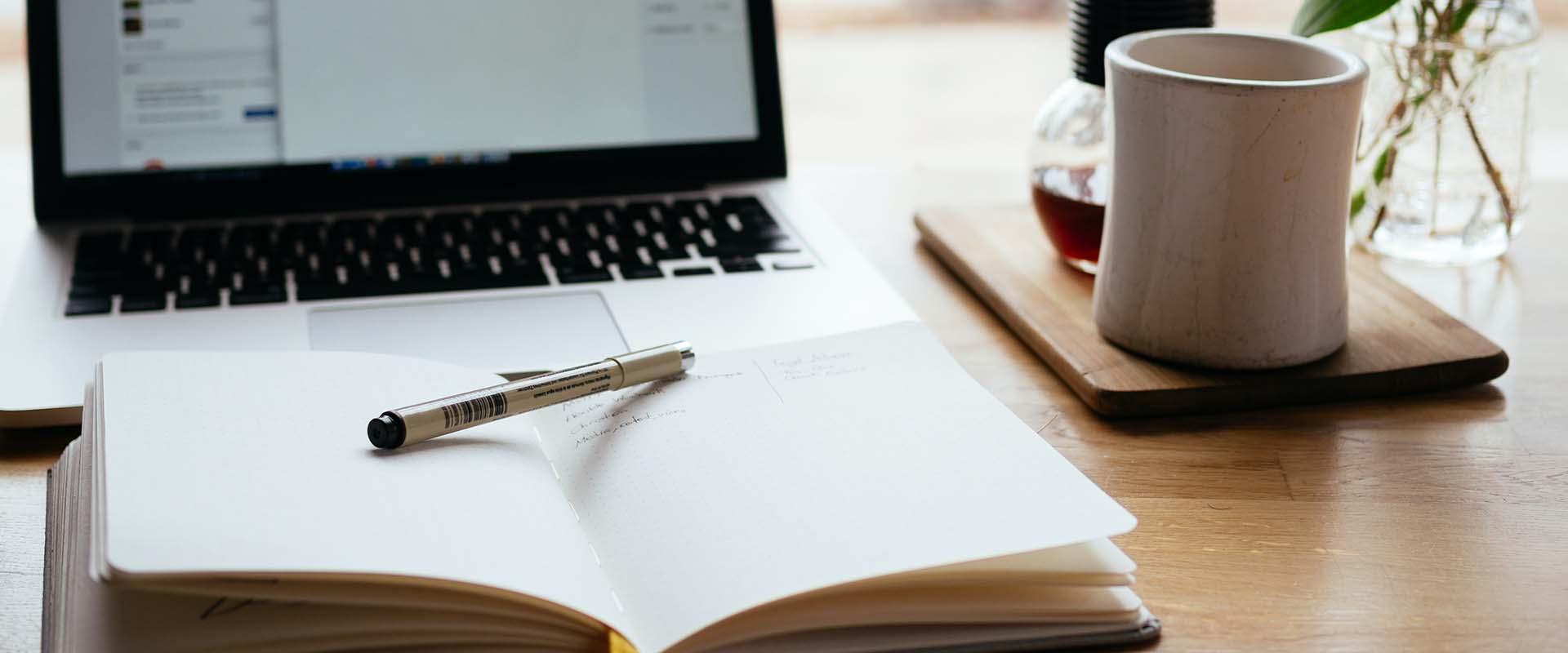 Copywriting: cos'è e perché è così importante per la comunicazione