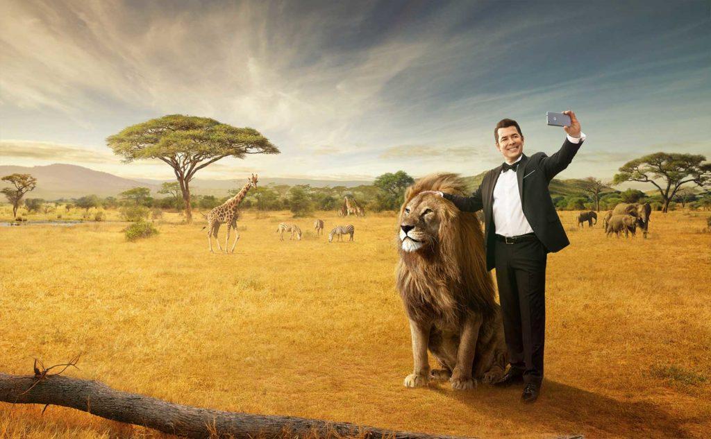 moodmama-digital-pubblicita-leone-foto