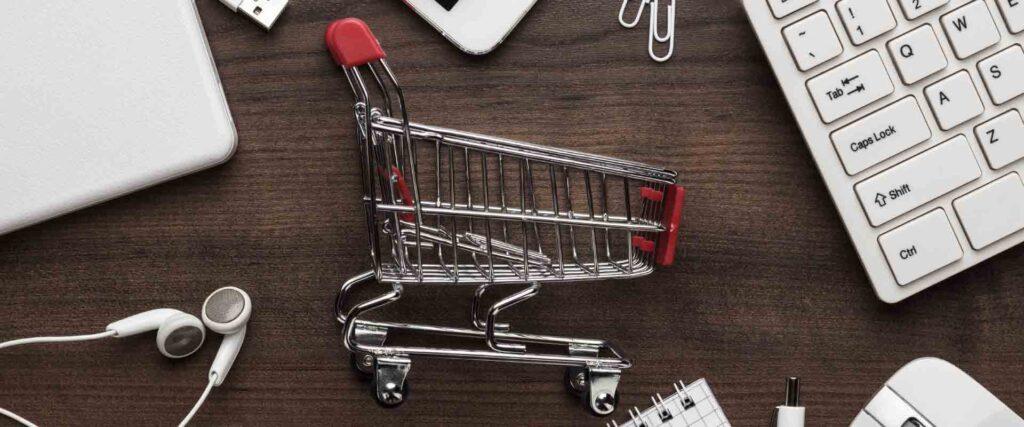 moodmama-digital-finanziamenti-carrello-spesa