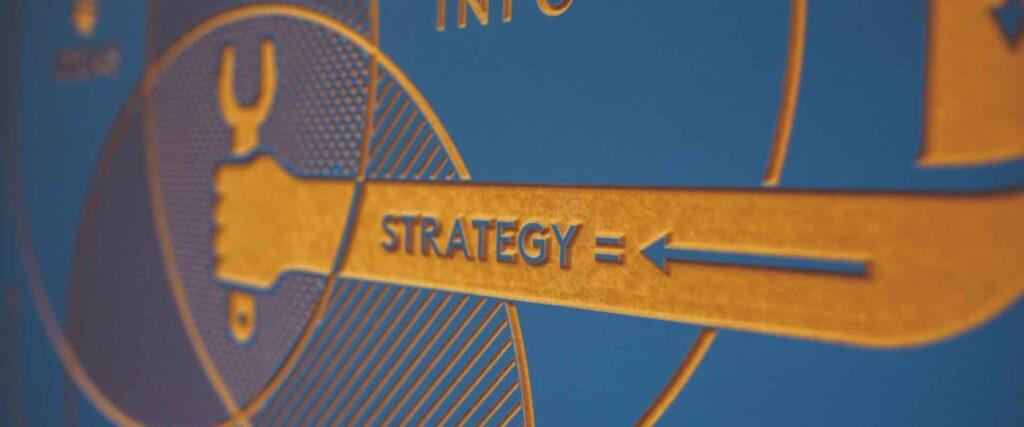 digital-strategy-moodmama-braccio-icona
