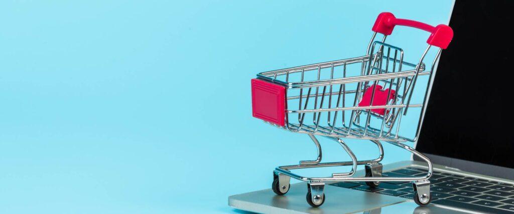 moodmama-digital-ecommerce-carrello-pc