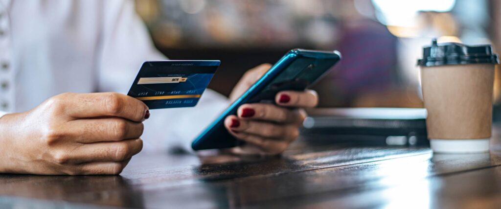 moodmama-digital-telefono-ecommerce-carta-credito