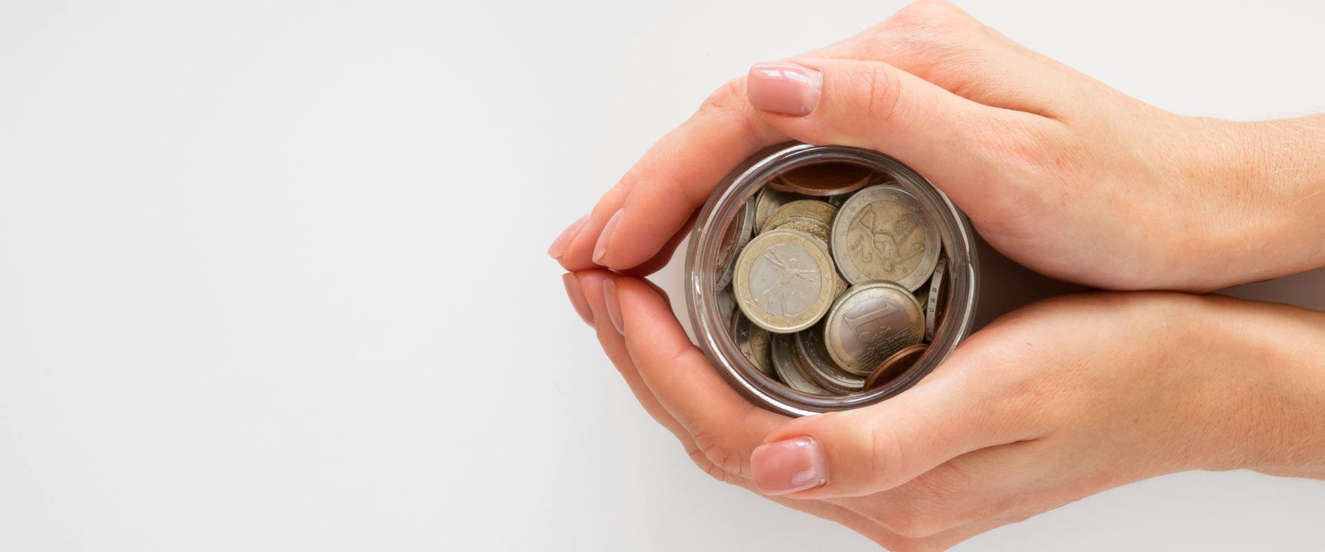 Transizione 4.0 – tutti i fondi per la digitalizzazione delle PMI