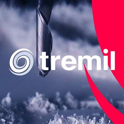 Tremil