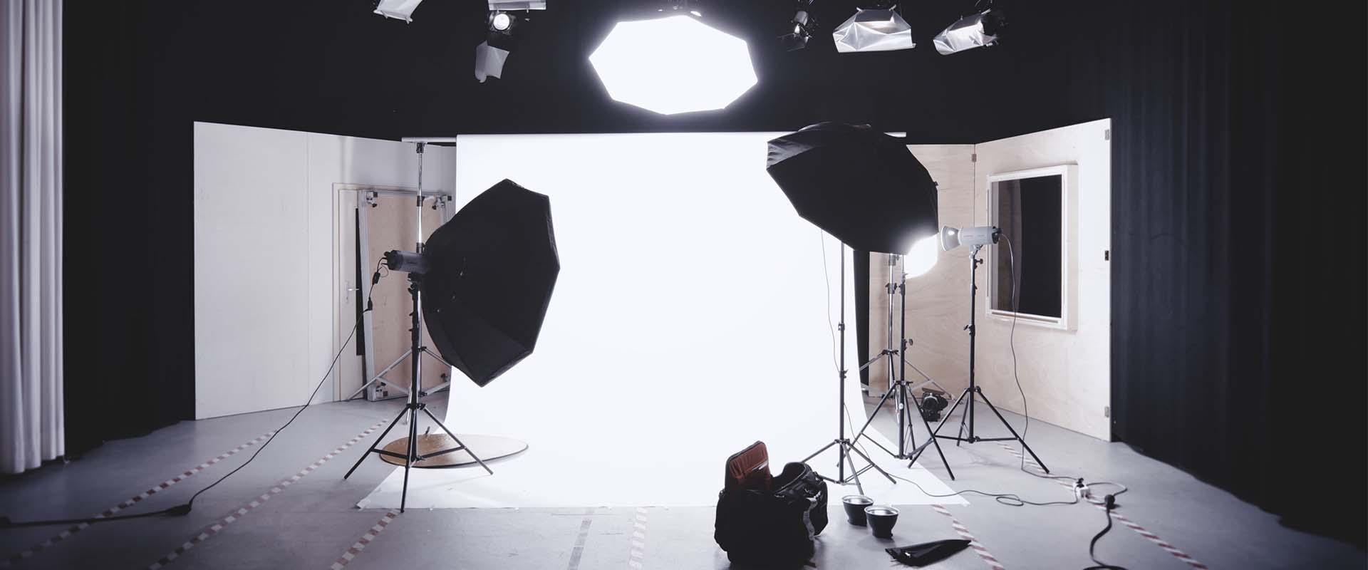 Shooting fotografico: cos'è e perché può essere utile alla tua azienda